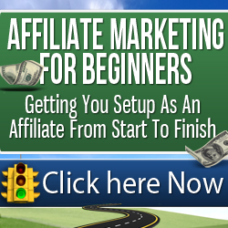 Affiliate Startup Mechanic - make money online